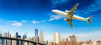 United Flight Change Policy by Book United Airlines Ua Flight Tickets United Airlines Reservations