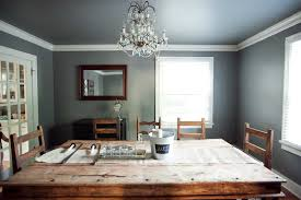 100 most popular dining room paint colors vintage bathroom