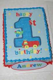 first birthday cake images for boy best cake 2017