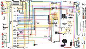 corvette wiring diagram gantt chart weekly template sharepoint on