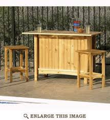 Free Outdoor Woodworking Project Plans by 146 Best Wood Projects Images On Pinterest Wood Projects Wood