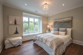 Best Way To Put Lights by Installation Gallery Bedroom Lighting Ceiling Lighting