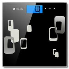 independent living scales manual amazon com etekcity digital body weight scale high precision