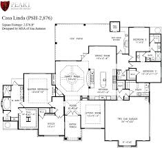 modern open floor plan house designs terrific modern open concept house plans contemporary best idea