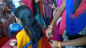 videos of girls barbershop haircuts for 2015 indian women haircut collection home facebook