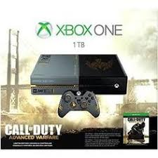 fallout 4 1tb xbox one bundle target black friday xbox one 1tb console tom clancy u0027s the division bundle this