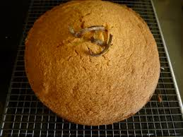delia madeira cake recipe food next recipes