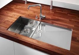 arbeitsplatte für küche arbeitsplatte wählen bild 4 living at home