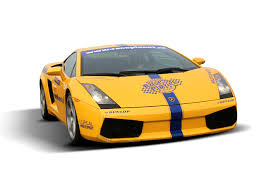 platinum lamborghini do you want nothing but the best race planet u0027s platinum experience