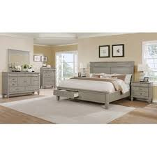 solid wood bedroom furniture sets solid wood bedroom furniture wayfair