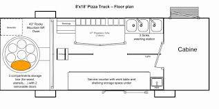 house layout generator uncategorized floor plan generator inside floor plan