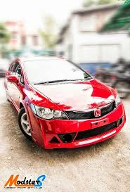 best 25 honda civic spoiler ideas on pinterest honda civic rims