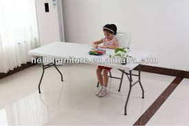 party table and chairs for sale party tables and chairs for sale party tables and chairs for sale
