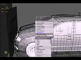 auto design software car design software car designing software 3d