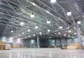 commercial led can lights bright led commercial led lighting suppliers led lighting