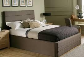 living room gold bedding sets stunning size bedding sets