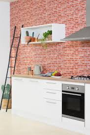 183 best inspiration and trends images on pinterest kitchen