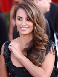 Hair Colors For African American Skin Tone Light Caramel Hair Dye Neil George Luxury Products For Hair And