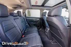 renault koleos 2017 seating capacity 2017 honda cr v awd sport sensing u2013 car review drive life drive life