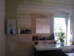 Wohnzimmer Tapezieren Ideen Tapezieren Ideen Angenehm On Moderne Deko Idee Plus Wohnzimmer 1