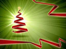 free stock photos rgbstock free stock images green christmas