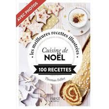 recettes cuisine noel cuisine de noël poche feller achat livre achat prix
