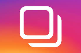 instagram multiple picture posts now available british gq