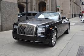 rolls royce phantom gold 2014 rolls royce phantom drophead coupe stock r181 for sale near