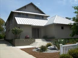 modern architecture homes ideas home design and interior cool arafen