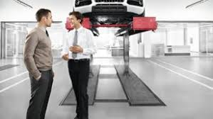 audi customer services telephone number service audi usa