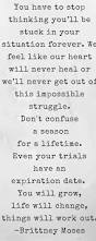 Feeling Of Love Quotes by Best 25 Life Struggle Quotes Ideas On Pinterest Depression