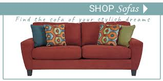 Living Room Furniture Layaway Our Home Furniture Store Has Served The Hampton Va Area Since 1960