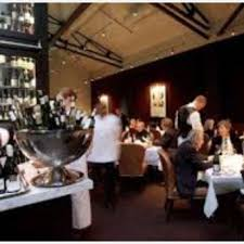 our san francisco private dining rooms minard capital llc