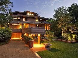 frank lloyd wright u0027s name used to sell houses he didn u0027t design