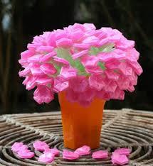 cara membuat bunga dari kertas pita jepang cara membuat bunga plastik grosir bunga plastik tanah abang harga