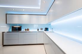 what are slab kitchen doors why slab cabinet doors are a choice cabinet door