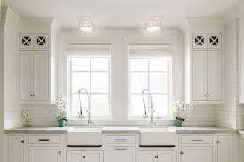 Online Kitchen Furniture Kitchen Best Colors For Rustic Kitchen Cabinets Kitchen Units