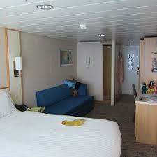 royal caribbean explorer of the seas cruise ship cruise critic