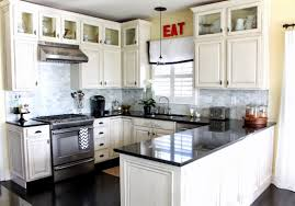 kitchen beautiful kitchen cabinets and prices curious kitchen