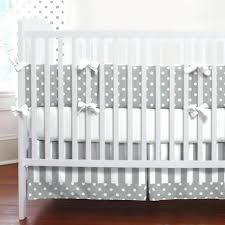 white crib set bedding crib bedding sets pink interior camouflage