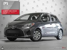 lexus of edmonton used search new and used inventory at mayfield toyota