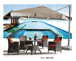 Low Price Patio Furniture - compare prices on round wicker chair online shopping buy low