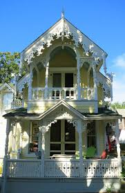 232 best victorian style homes images on pinterest victorian