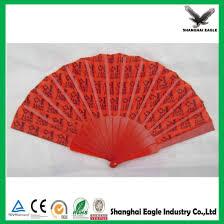 plastic fans china custom printed folding plastic fans china plastic fans