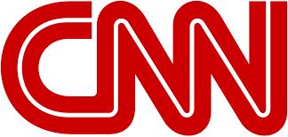 cnn 10 archive cnn list of programs broadcast by cnn