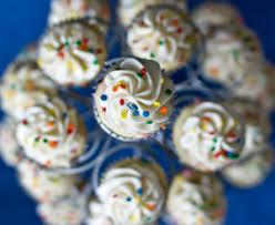 top 5 favorite cupcake flavors thetop5five