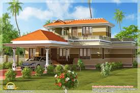 cheap to build house plans small three bedroom one story without