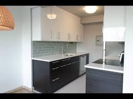kitchen pantry furniture ikea kitchen pantry cabinet ikea