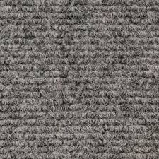 amazon com indoor outdoor carpet with rubber marine backing
