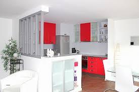 du bruit dans la cuisine montpellier du bruit dans la cuisine blagnac fresh amenagement cuisine studio